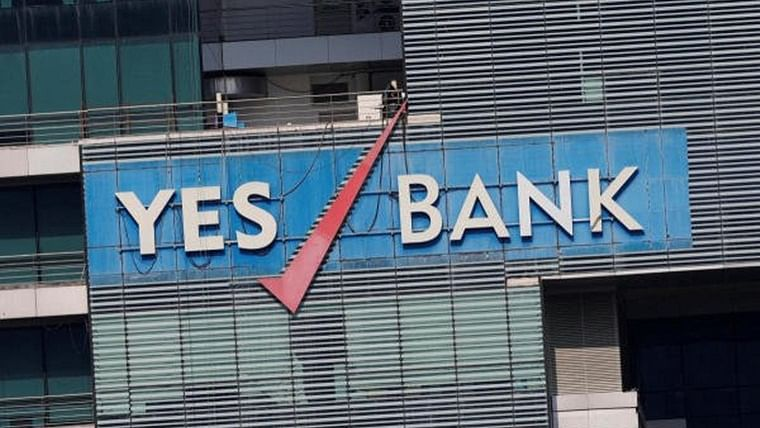 RNAM directs trustees to sell remaining pledged shares of Rana Kapoor in Yes Bank