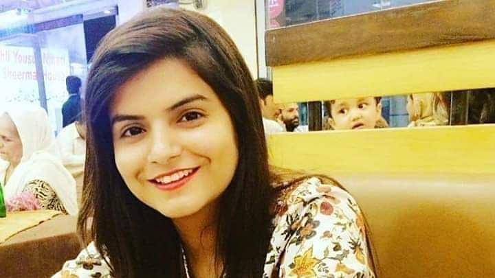 Pakistani Hindu girl found dead in Dental college hostel