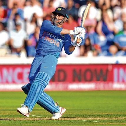 Sunil Gavaskar got it right, Kapil Dev didn't, but what about Dhoni?