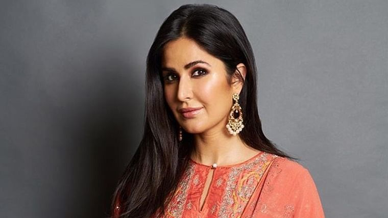 Katrina Kaif: Want a story with women in a big, fun commercial space