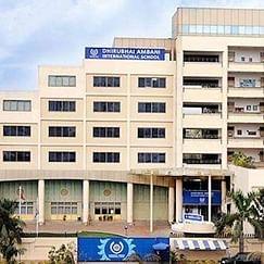 Dhirubhai Ambani School among top 10 IB schools across the world