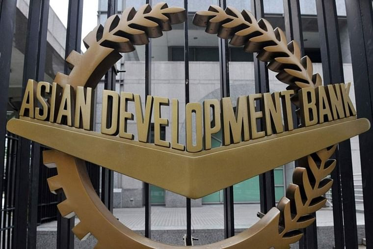 Asia's economic outlook dims as trade and investment weaken: ADB