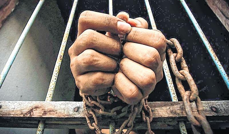 Mumbai: Man held for harassing teen