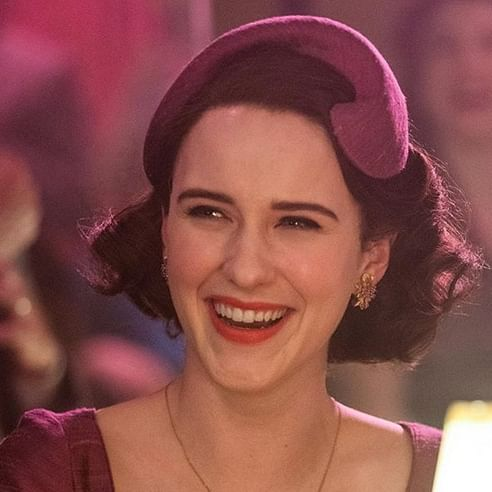 'The Marvelous Mrs. Maisel' Trailer: After rocking at Emmy Awards,  renewed for season 3