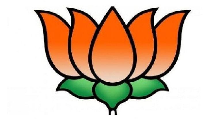 No loan waivers in BJP's 'more realistic' Haryana manifesto