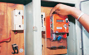 Bhopal: From November electric meters to be read through Nishtha mobile app