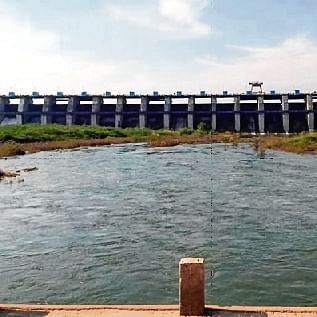 Marathwada: Water crisis hits 6 of 9 major dams