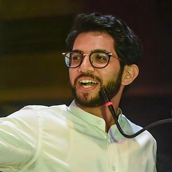 Environment Minister Aaditya Thackeray to make Maharashtra free of single-use plastic