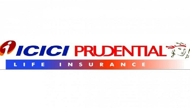 COVID-19 times: ICICI Prudential Life Q1 net up to Rs 288 cr