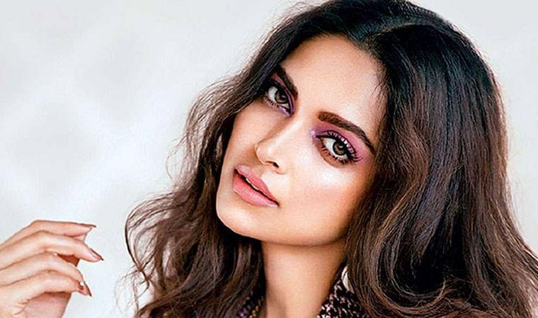 Deepika Padukone addresses pregnancy rumours
