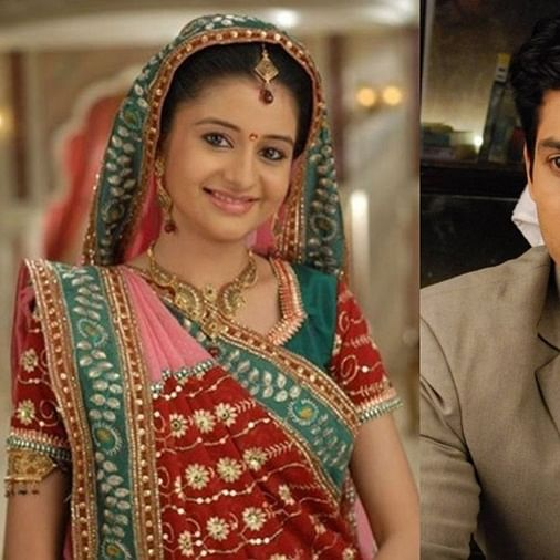 Big Boss 13: 'Balika Vadhu' actress accuses Sidharth Shukla of touching her inappropriately