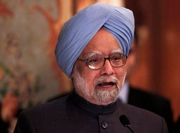 'Ramp up vaccination effort': Dr Manmohan Singh writes to PM Modi, suggests five ways to tackle COVID-19 in India