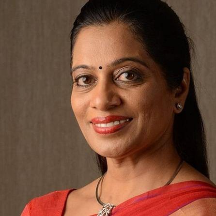 Mumbai: Sidelined BJP legislator Geeta Jain vows to work as independent