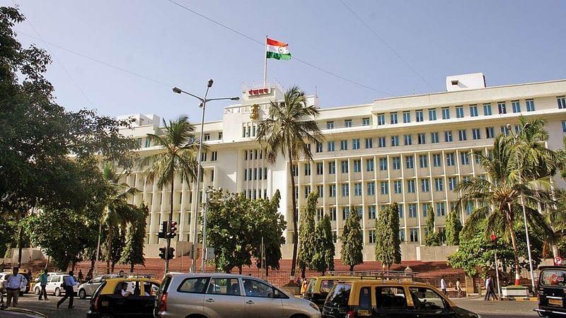 Over half of Maharashtra MLAs have criminal cases