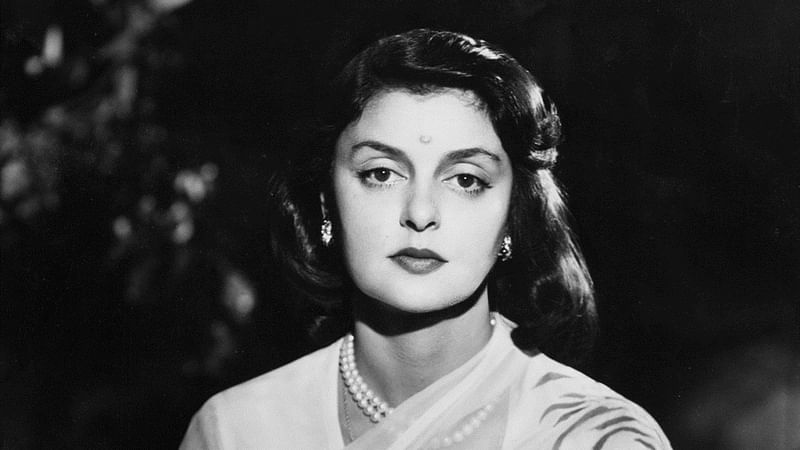 Gayatri Devi: Much beyond ethereal beauty