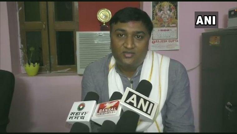 Madhya Pradesh: 3 killed after BJP MLA's car hits motorcycle; FIR filed