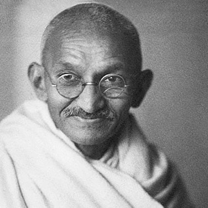 US house introduces USD 150 million bill to promote Gandhi's legacy