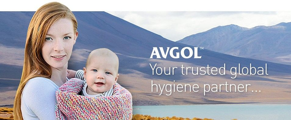 Indore: Israeli company Avgol will Invest Rs 1200 cr. in Pithampur