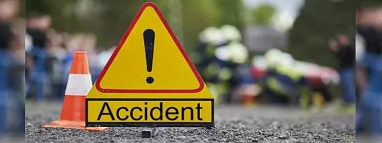 Maharashtra: Low-intensity explosion kills one truck driver, probe on