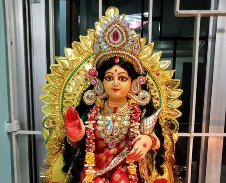 Diwali 2019: Tithi and Vidhi of Lakshmi Pujan