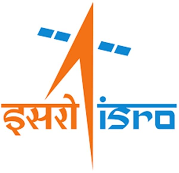 ISRO to celebrate 'World Space Week' with 7 academic institutions in Karnataka from October 4-10