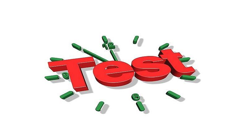 Aptitude tests – Revolutionizing the Recruitment process