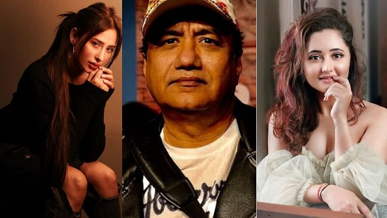 Bigg Boss 13: After Koena Mitra, who will be evicted this weekend?