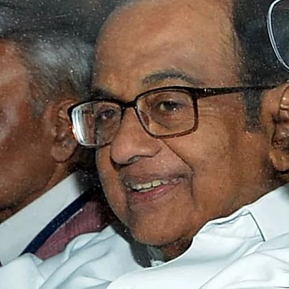 INX Media: ED to confront Chidambaram with other accused
