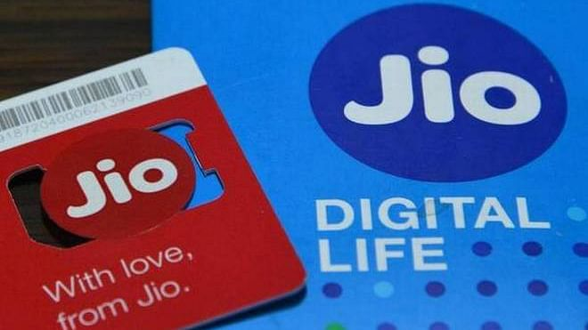 Jio's 350GB, 360 days validity long-term prepaid plan returns for Rs. 4,999
