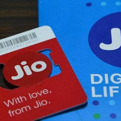 Reliance Jio now largest telecom, adds 5.6 million users