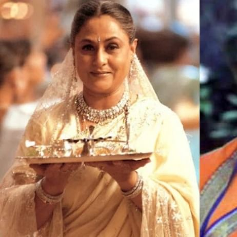 6 Bollywood movies with the most iconic Diwali scenes