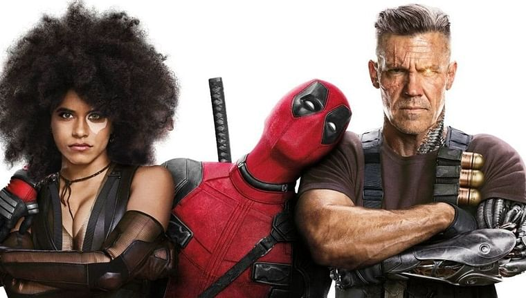 'Safety failures' led to 'Deadpool 2' stuntwoman's fatal motorcycle accident and death