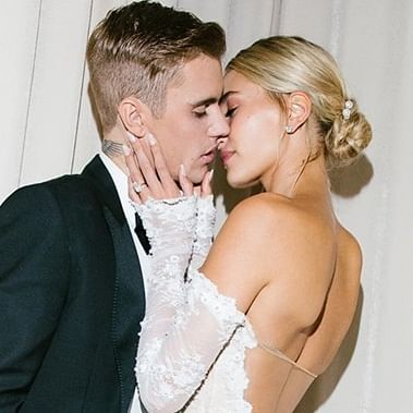 Baby Baby Oh: Justin Bieber drops hint at having 'babies'