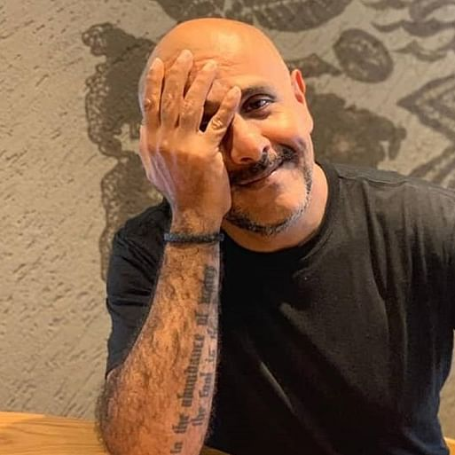 Vishal Dadlani threatens to sue anyone remixing Vishal-Shekhar songs, Twitter slams duo for ruining 'Bachna Ae Haseeno'