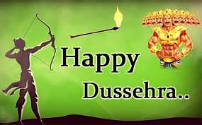 Dussehra 2019: WhatsApp and Facebook wishes for friends and family