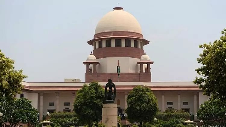 SC to hear review petition of Nirbhaya case convict
