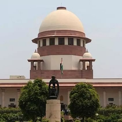 SC to deliver verdict in Ayodhya case Saturday
