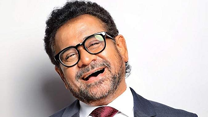'Comedy is one of the toughest genres to execute': Anees Bazmee