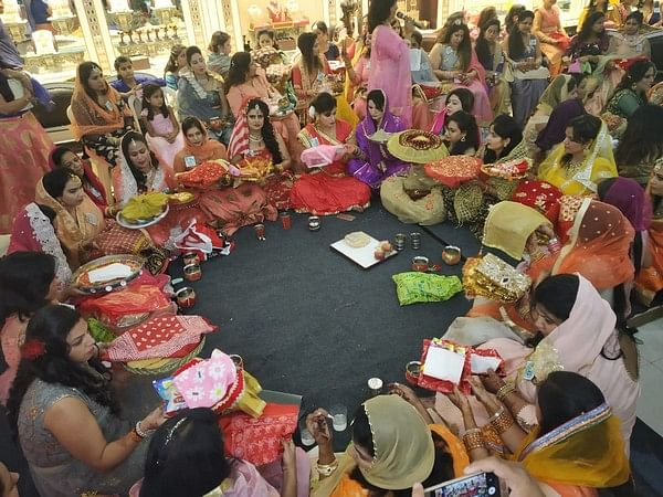 Karva Chauth 2020: 10 Do's and don'ts for the first-timers