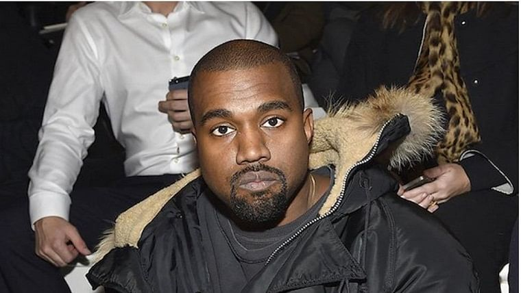 Kanye West Birthday Special: From Bill Cosby tweet to 2020 presidential campaign, biggest controversies of the rapper