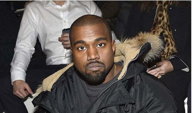 Kanye West opens up on sex addiction, says he'd been exposed to porn at a young age