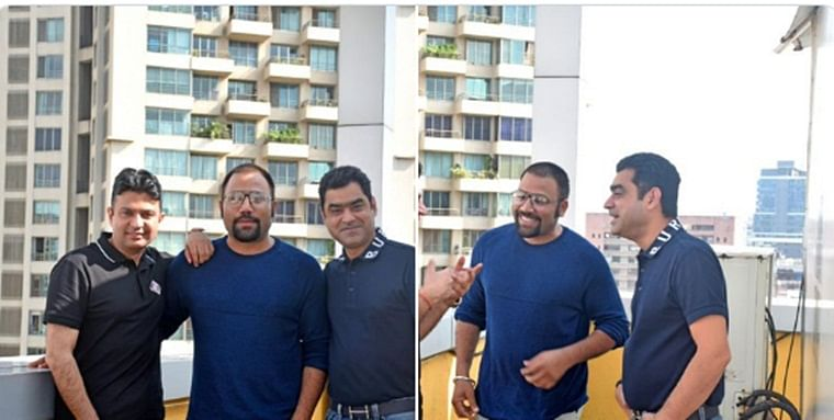 After 'Kabir Singh', Sandeep Reddy Vanga to come up with crime drama