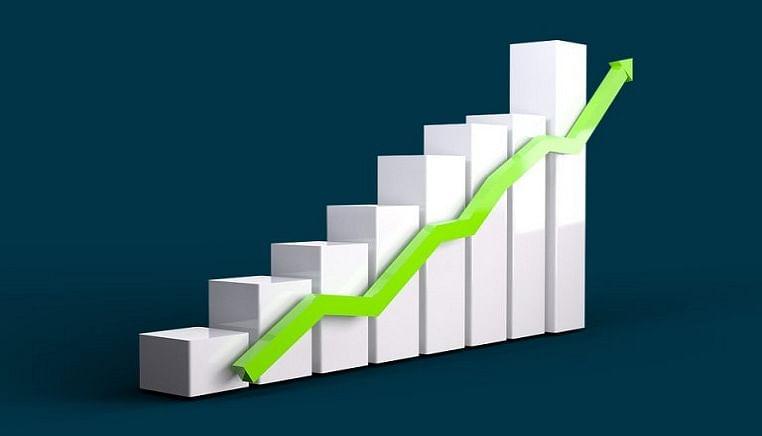 Non-life insurance companies record 28.3 pc rise in Sep premium