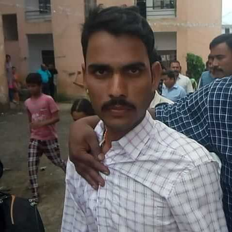 Indore: Cops dress up as labourers to nab murder suspect