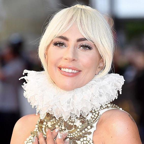 Lokah Samastah Sukhino Bhavantu: Lady Gaga causes frenzy with Sanskrit tweet
