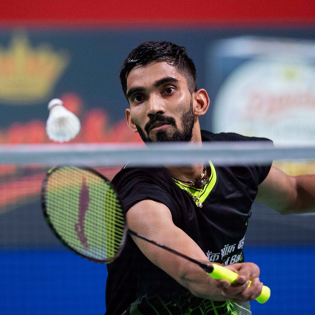 French Open: Kidambi Srikanth, Parupalli Kashyap crash out