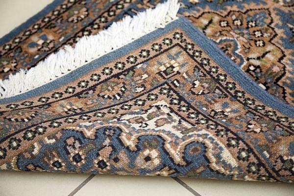Varanasi to host '38th India Carpet Expo'