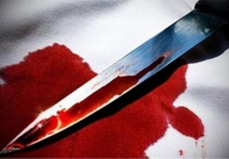 Mumbai Crime: Youth killed, friend hurt by men during theft at Chembur
