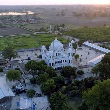 Passport required or not? Confusion galore ahead of Kartarpur Corridor opening