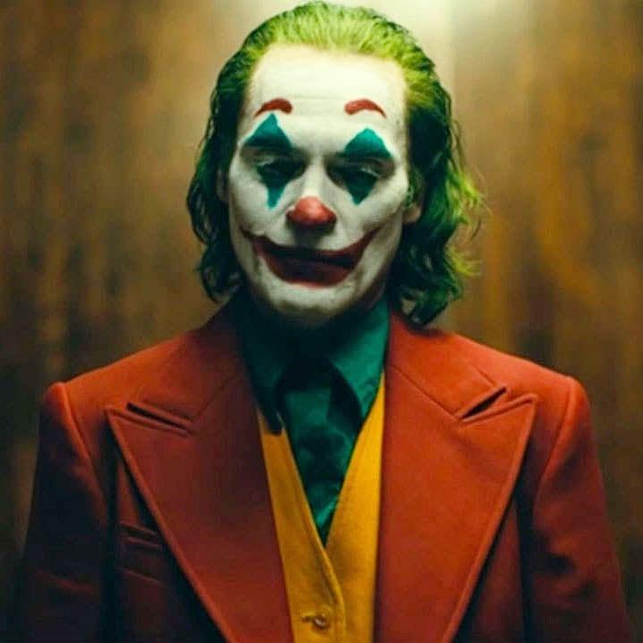 Halloween 2019: Easy 'Joker' makeup tutorial to ace Joaquin Phoenix's iconic look